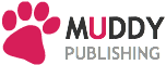 Muddy Publishing