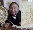 Rowland Hill – Live Action Film