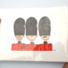 Grenadier Guard Print by Matt Buckingham