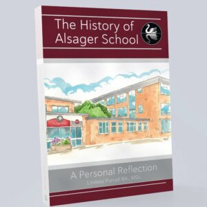 The History of Alsager School