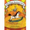 The Magic Rocking Horse - full cover